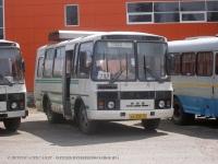 Курган. ПАЗ-32053 аа858