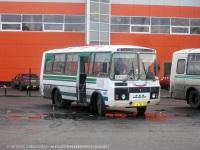 Курган. ПАЗ-3205-110 ав162