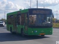 Тюмень. МАЗ-206.068 аа235