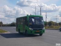 Тюмень. ПАЗ-320435-04 ав855
