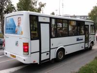 Кемерово. ПАЗ-320412-05 ак838