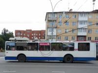 Кемерово. ЗиУ-682 КР Иваново №109