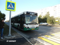 Scania OmniLink CL94UB ас055