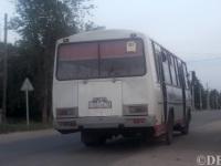 Александров. ПАЗ-4234 о522мс