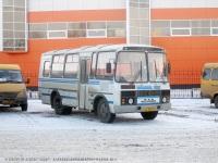 Курган. ПАЗ-32053 аа704