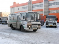 Курган. ПАЗ-3205-110 аа950