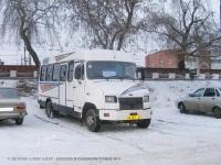 Курган. КАвЗ-32441 ав804