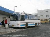 Курган. КАвЗ-4235-33 ав819