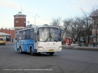 Курган. ПАЗ-4230-03 ав060