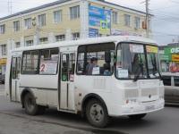 Курган. ПАЗ-320540-12 а366мк