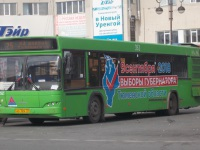 Тюмень. МАЗ-103.469 ао724