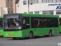 Тюмень. МАЗ-206.085 аа964