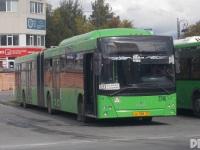 Тюмень. МАЗ-205.069 аа938