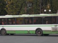ЛиАЗ-5293.54 ае760