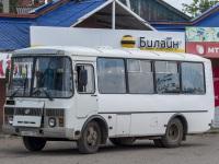 ПАЗ-32053 х486ср