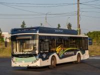 Ижевск. Volgabus-5270.E0 е694ат