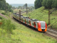 Серпухов. ЭС2Г-021
