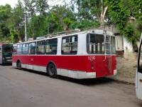 Саратов. ЗиУ-682Г-016 (012) №1216