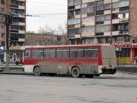 Екатеринбург. Ikarus 256 т381со