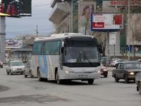 Екатеринбург. Daewoo BH120F у599ку