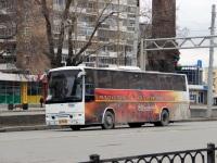 Екатеринбург. СканТат-6208 ак550
