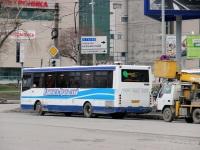 Екатеринбург. ГолАЗ-5256.33-01 вм300