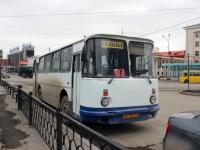 Екатеринбург. ЛАЗ-695Н ев341