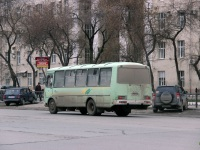 Екатеринбург. ПАЗ-4234 а523он