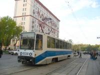 Москва. 71-608К (КТМ-8) №5034