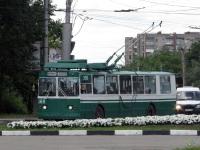 Иваново. ЗиУ-682 КР Иваново №368