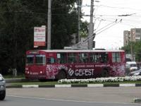 Иваново. ЗиУ-682Г00 №444