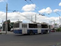 Иваново. ЗиУ-682 КР Иваново №393