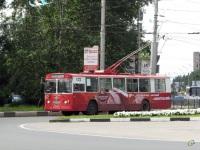 Иваново. ЗиУ-682Г00 №422