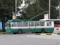 Иваново. ЗиУ-682 КР Иваново №399