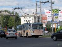 Иваново. ЗиУ-682Г00 №413