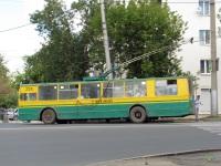 Иваново. ЗиУ-682В00 №335