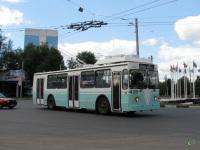 Иваново. ЗиУ-682 КР Иваново №436