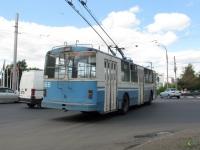 Иваново. ЗиУ-682 (ВМЗ) №356