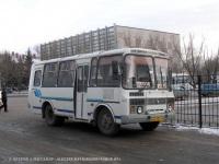 Курган. ПАЗ-32053 ав191