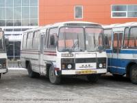 Курган. ПАЗ-3205-110 ав157