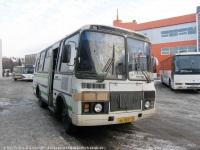 Курган. ПАЗ-3205-110 аа860