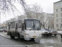 Курган. ПАЗ-4230-03 ав481