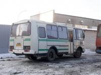 Курган. ПАЗ-32053-50 ав206