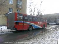 Курган. TAM-190A110T о099ар