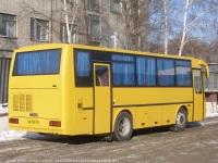 Курган. КАвЗ-4235-02 ав750