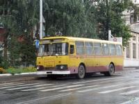 Ижевск. ЛиАЗ-677М еа068