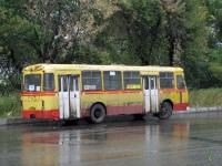 Ижевск. ЛиАЗ-677М еа293