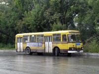 Ижевск. ЛиАЗ-677М еа511
