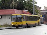 Ижевск. НефАЗ-5299-10-15 (5299BG) ма443