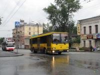 Ижевск. ЛиАЗ-5256.53 на502